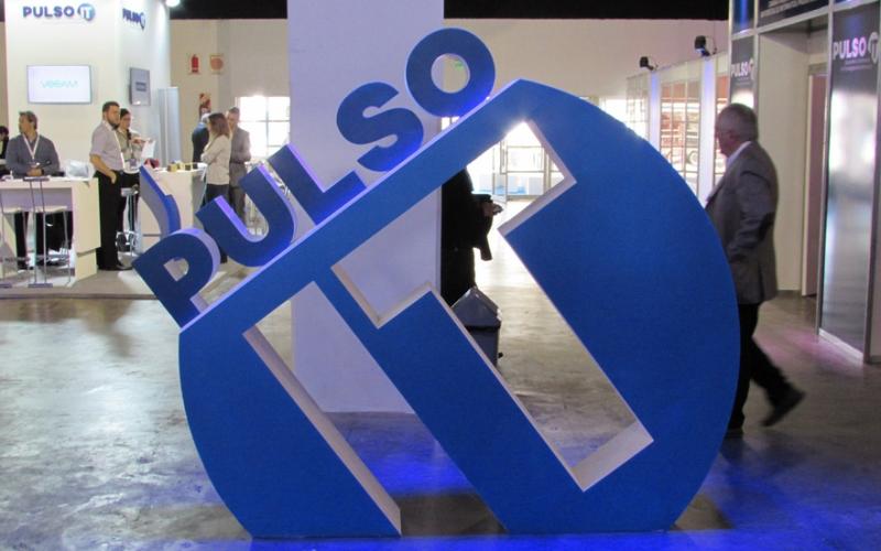 Llega Pulso IT el 8 y 9 de agosto para revolucionar la tecnología en Argentina
