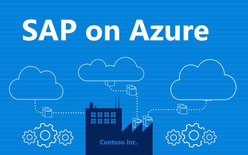 Marco de Reimaginación Digital de TCS, Impulsado por SAP Leonardo, se Lanza en Microsoft Azure