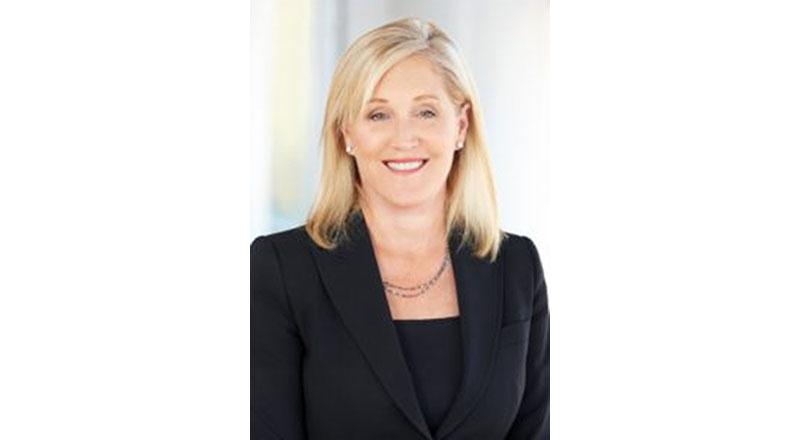 Nueva directora reforzará la oferta de Teradata en la nube