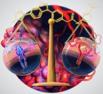 Computer aided drug discovery highly ligand efficient imidazopyridine analogs FLT3 inhibitors- global medical discovery