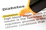 Type 2 diabetes mellitus and biomarkers of neurodegeneration- global medical discovery