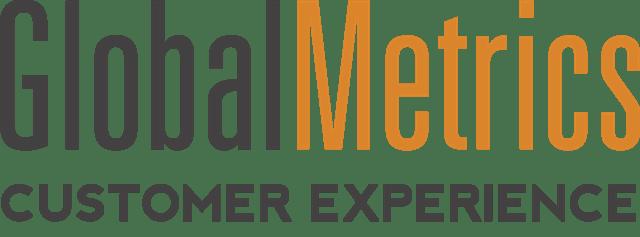logo global metrics