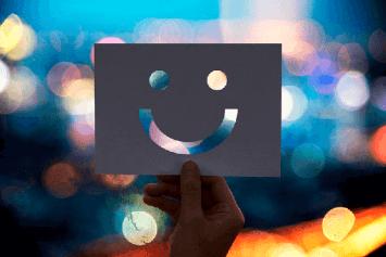 nosotros-sonrisa-op
