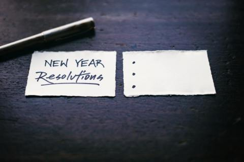 resolucion año nuevo