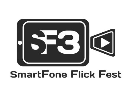 GMFA Member SF3 Mobile Film Festival in Sydney, Australia