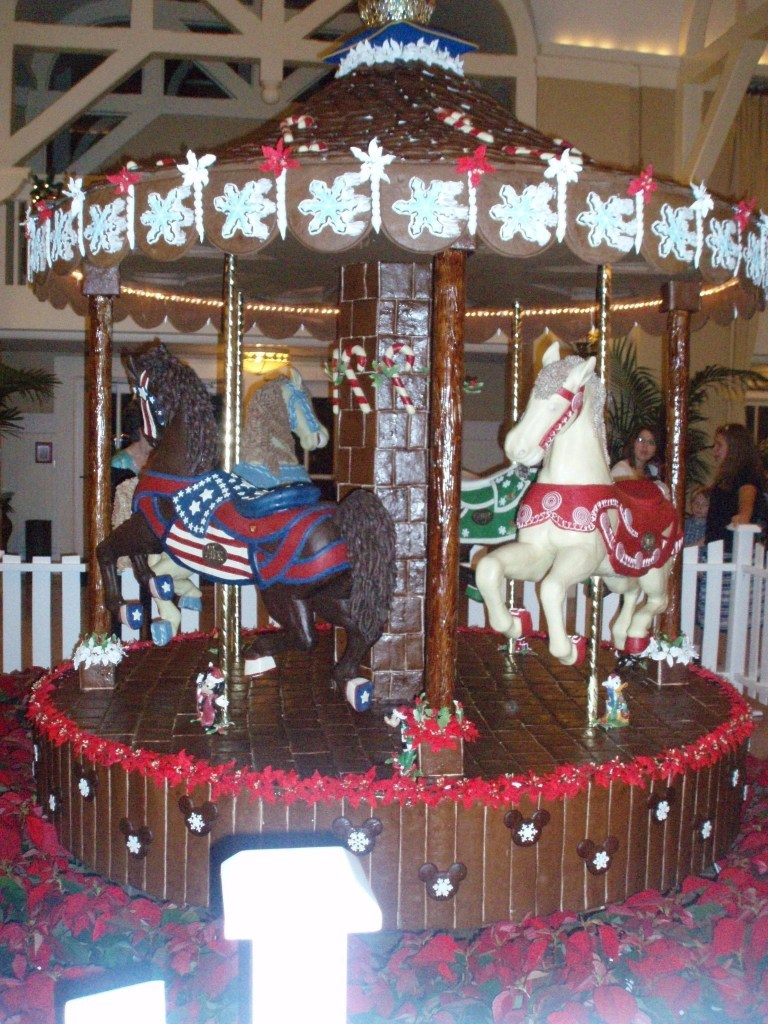 chocolate_carousel_beachclub_disneyworld