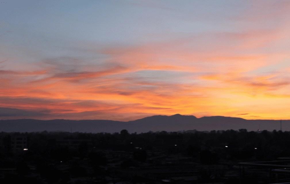 african_sunset_ethiopia