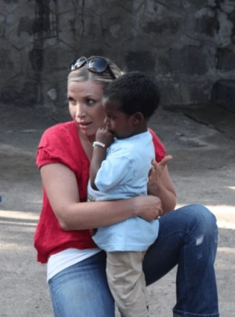 adoption_orphanage_ethiopia.transracial