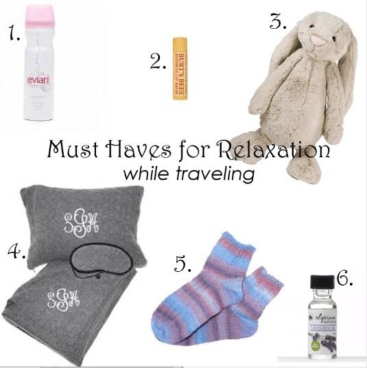 list_relax_plane