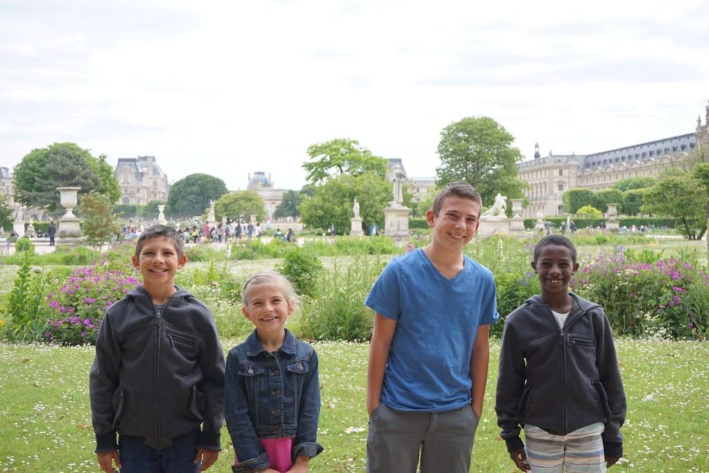 tuileries_gardens