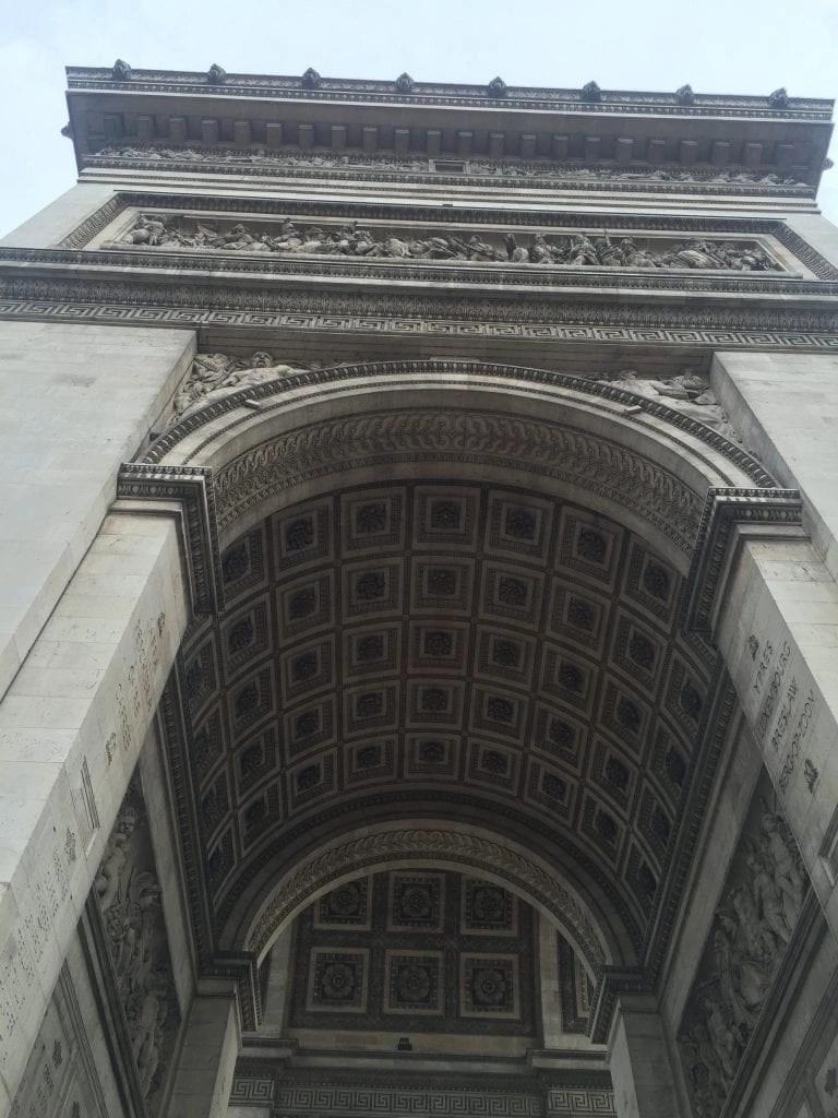 arc_de_triomphe_france_paris