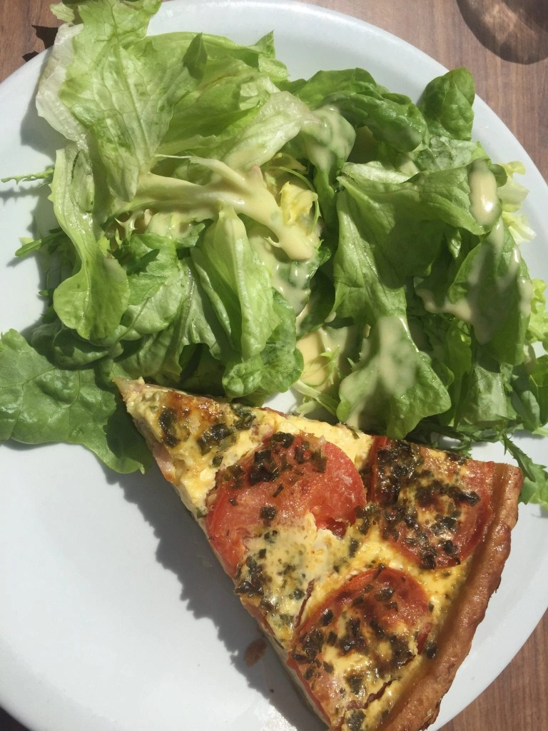quiche_cafe_diane_tuileries_gardens