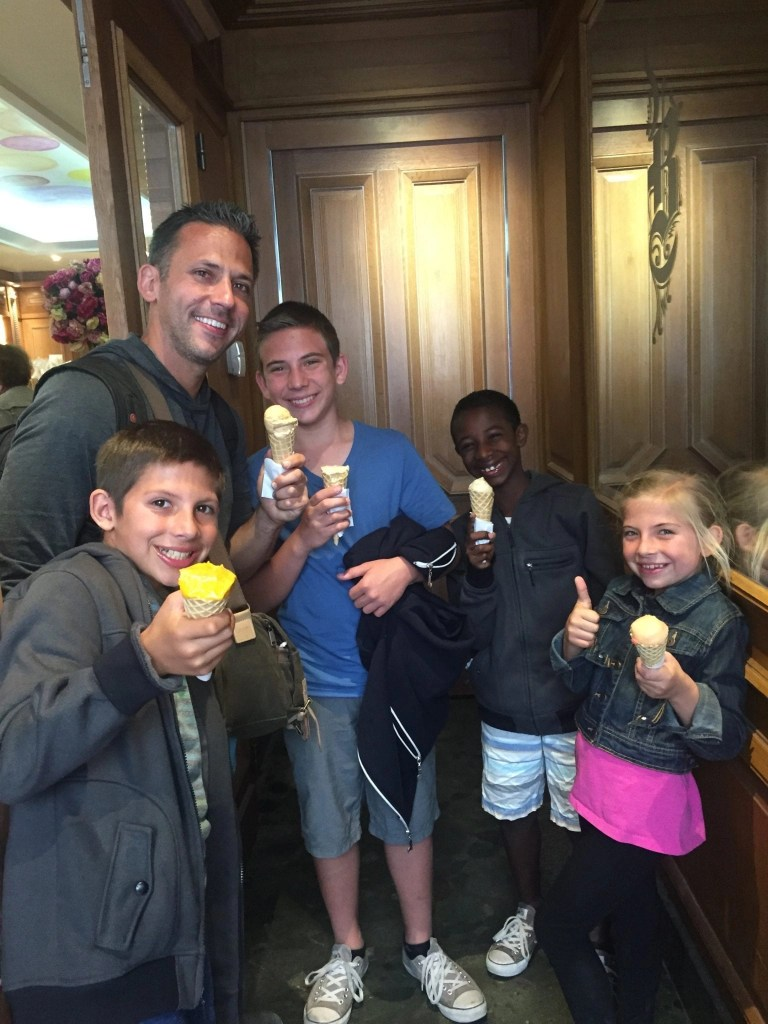 berthillion_ice_cream_family