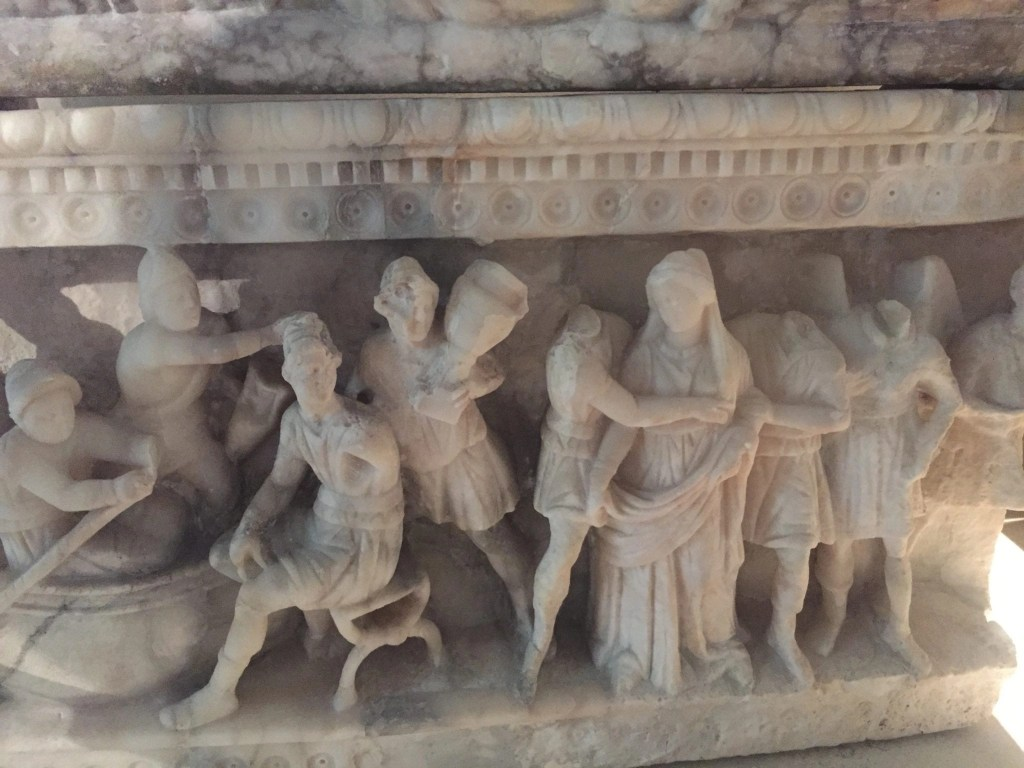 helen_of_troy_sarcophagus