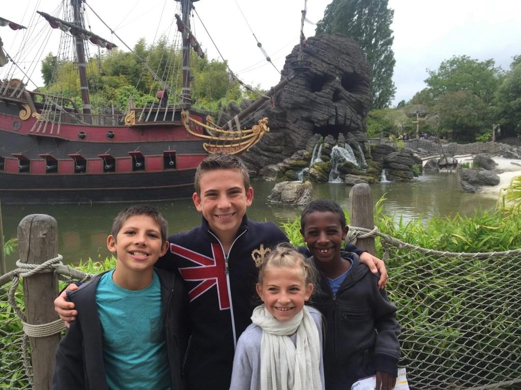 pirates_ride_disney_paris