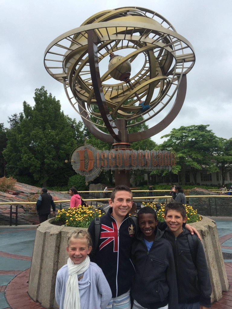 disney_paris_discoveryland