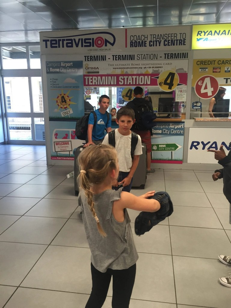 ciampino_airport