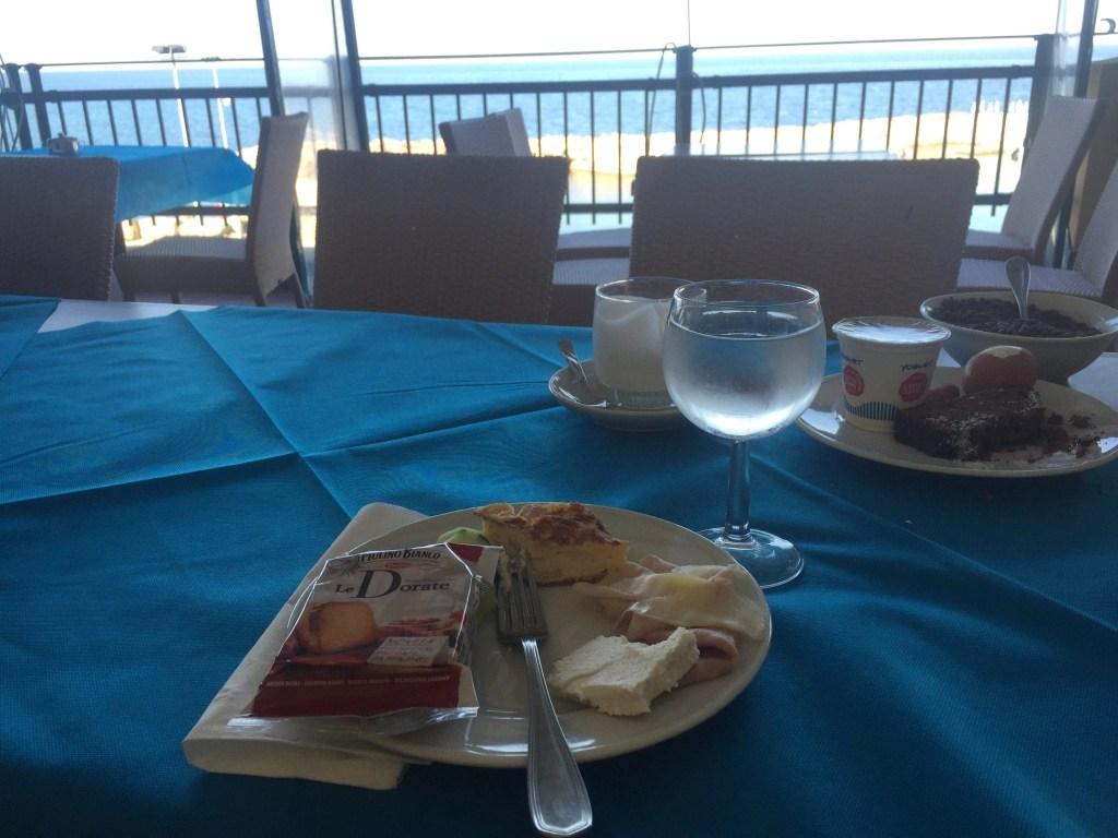 sunbay_park_hotel_breakfast_view
