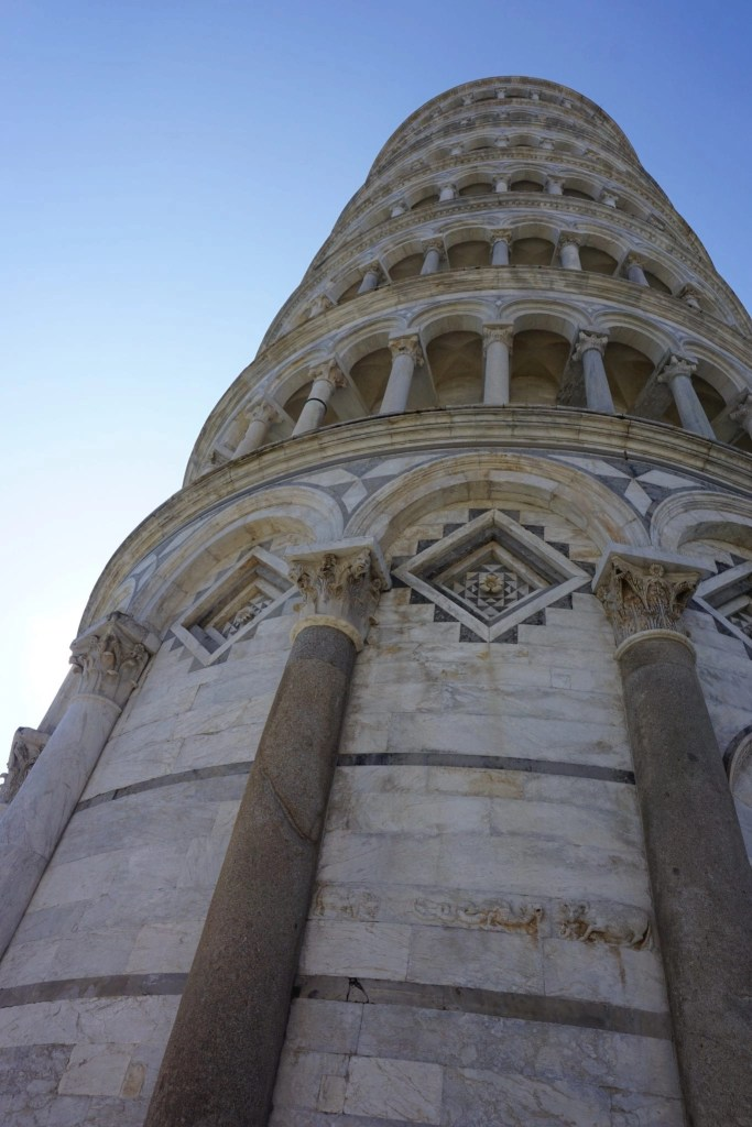 leaning_tower_pisa
