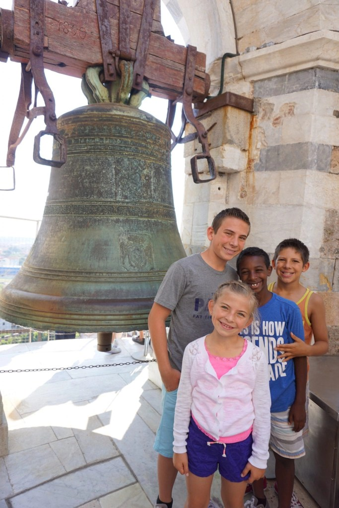 bell_leaning_tower