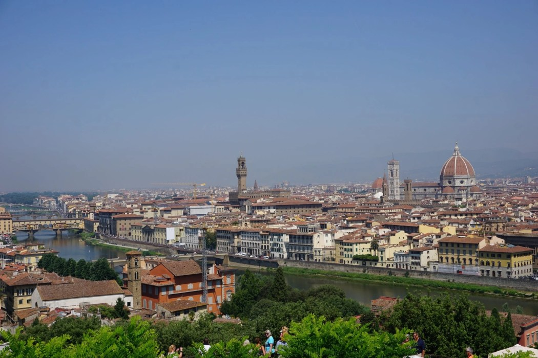 florence_view