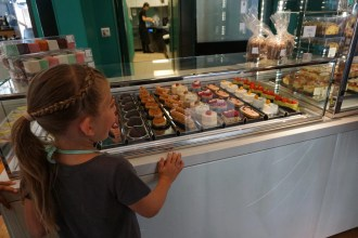 cannes_patisserie