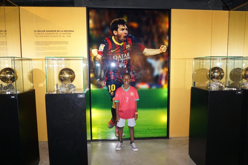 campnou_museum