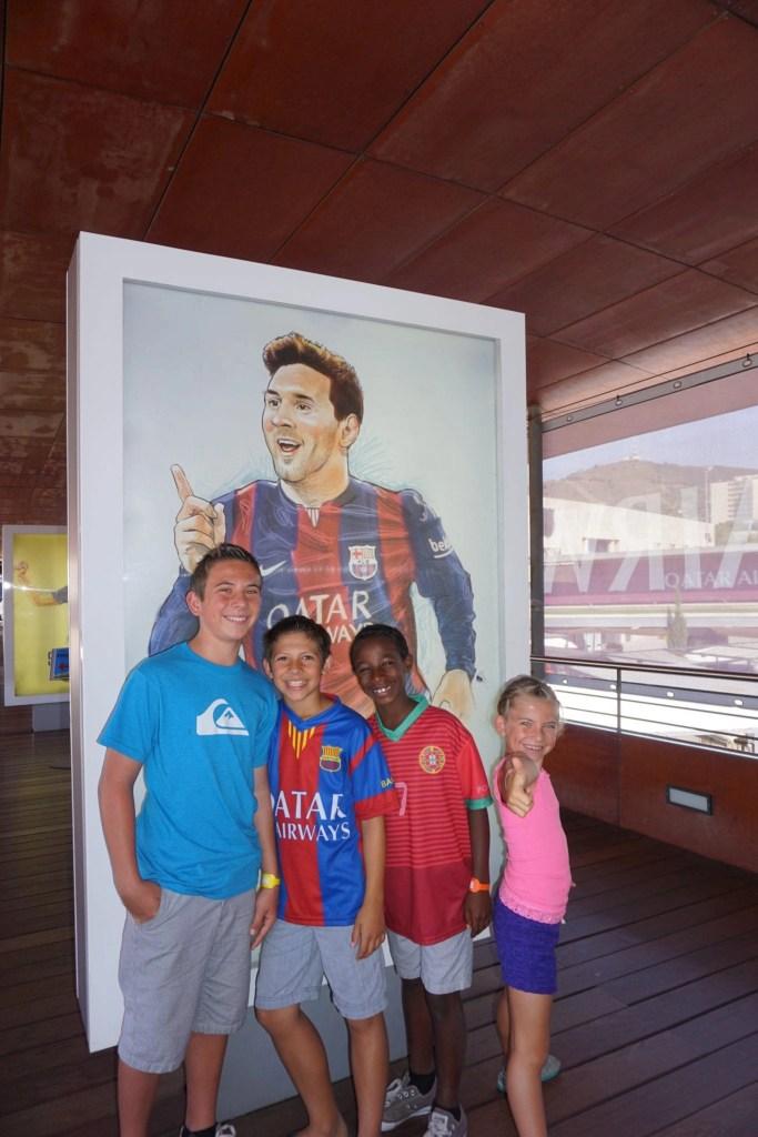 stadium_fc_barcelona