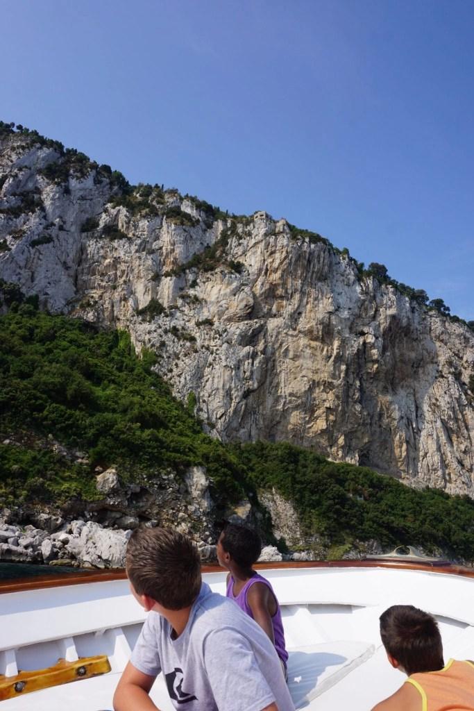 capri_whales_view