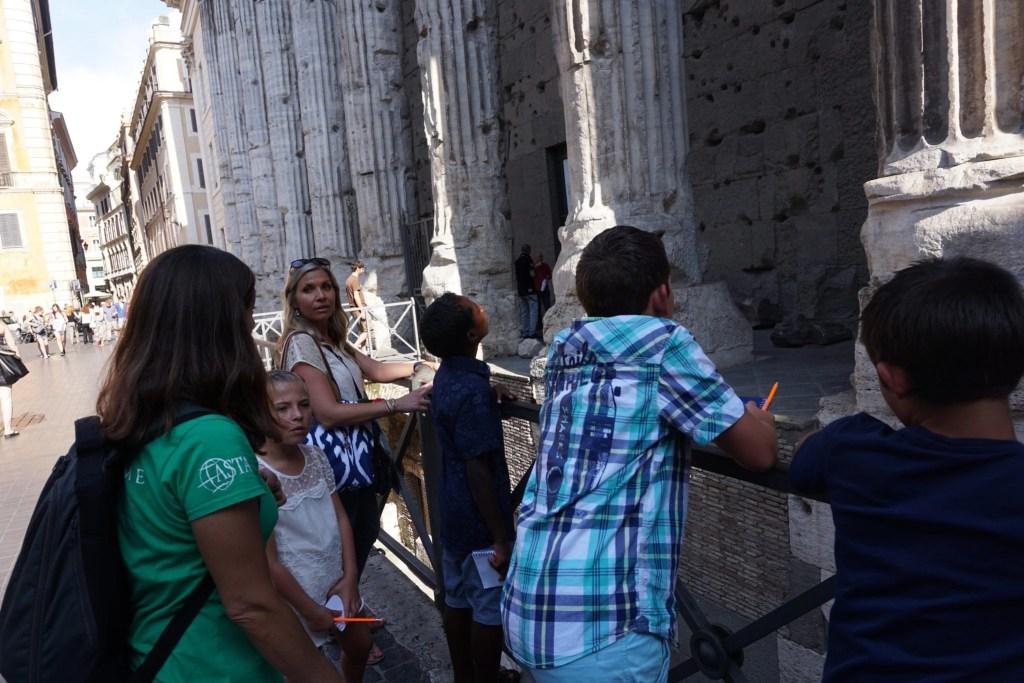 ancient_temple_rome