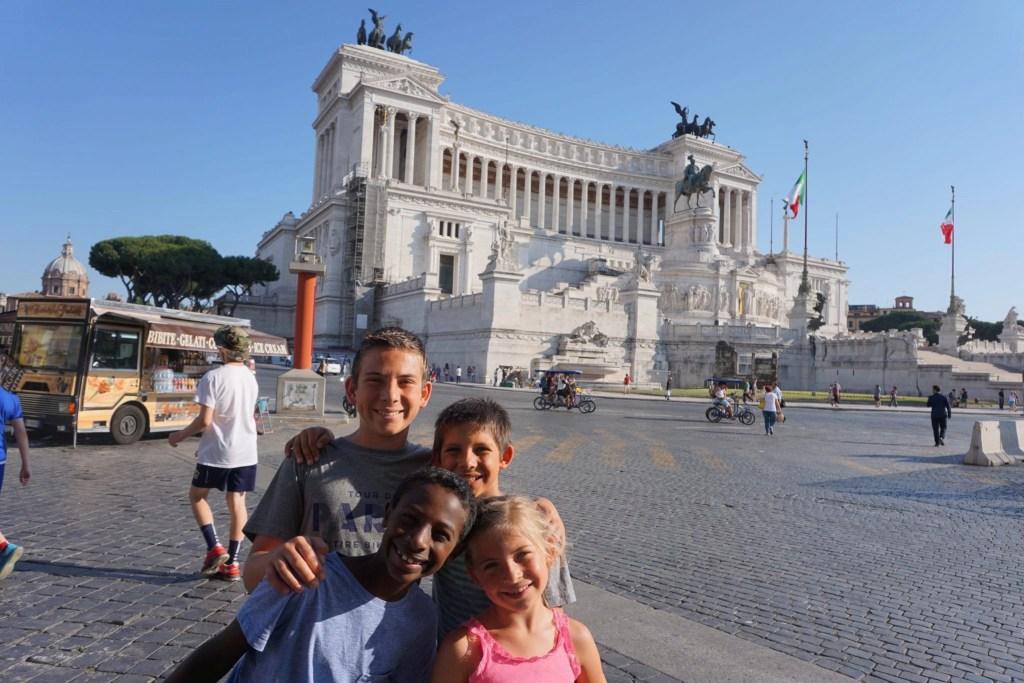 capital_building_rome