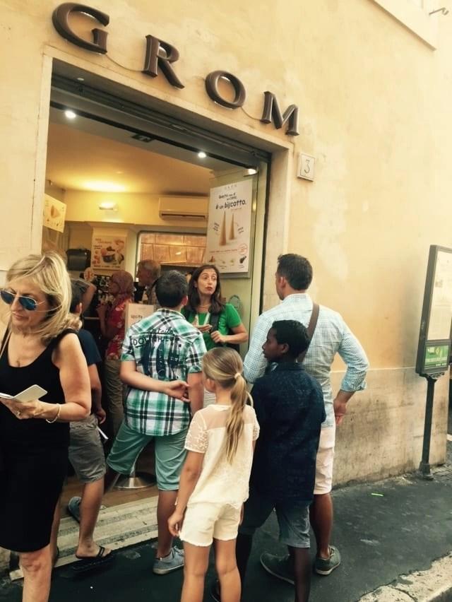 grom_gelato_rome_piazzanavonna