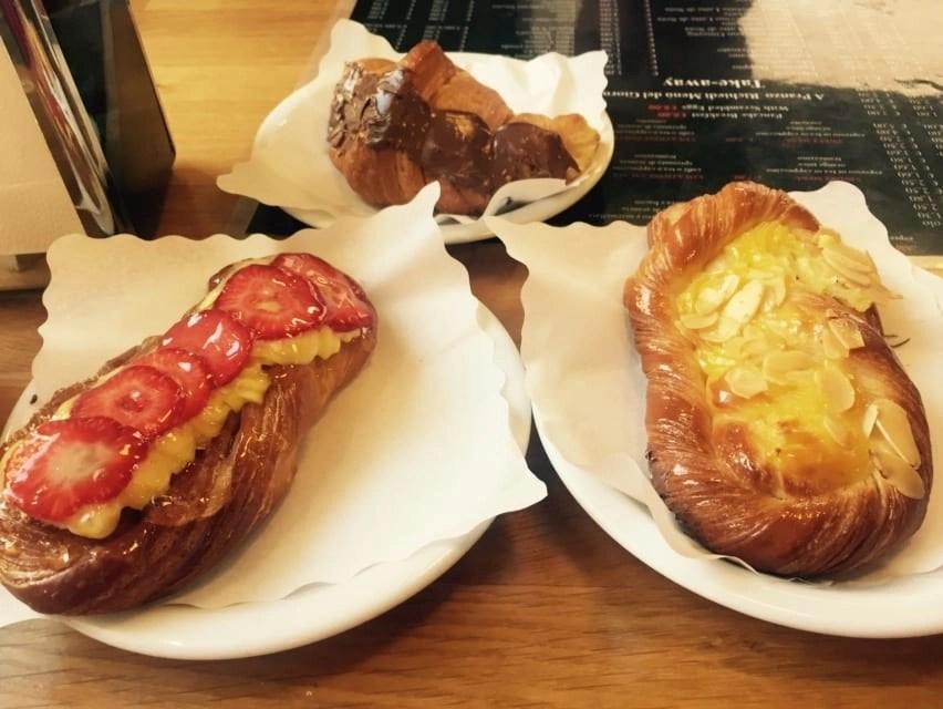 italian_pastries