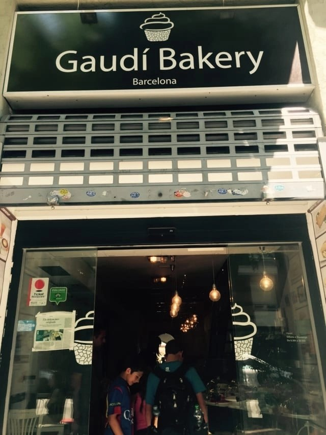 gaudi_bakery_spain