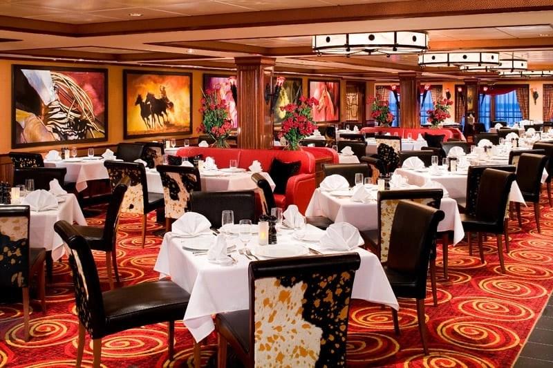 cagney-restaurante-ncl