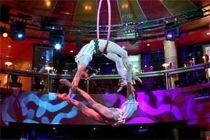 cirque-dreams