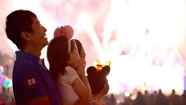 forever_fireworks