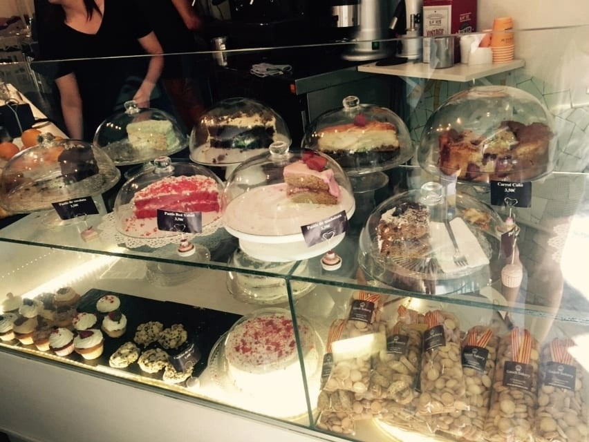 gaudi_bakery_goodies