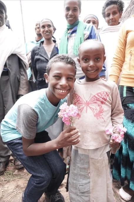 ethiopia_birth_family_sister