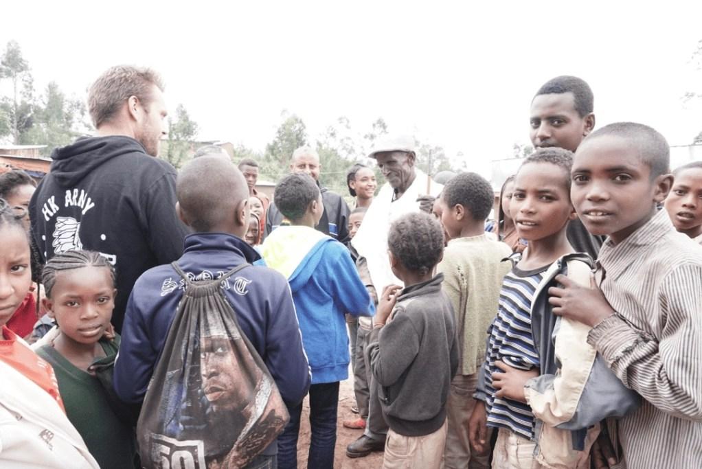 birth_family_meeting_ethiopia