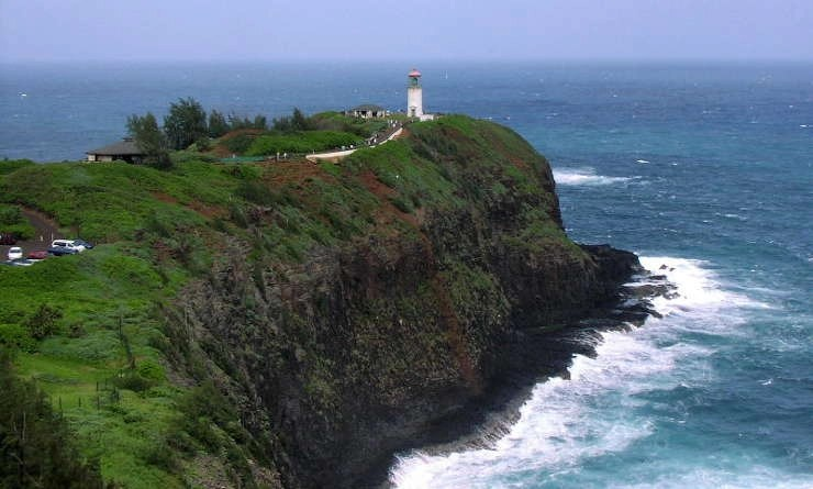 kilauea_lighthouse_wildlife_refuge