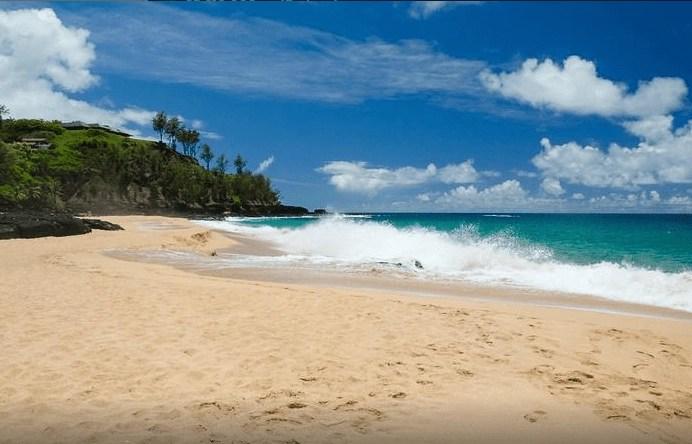 Top 10 Amazingly Fun Things To Do In Kauai With Kids