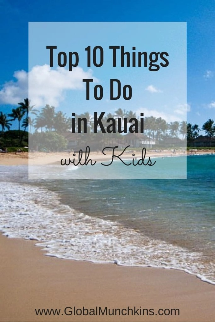 Top_10_things_to_do_in_kauai_with_kids