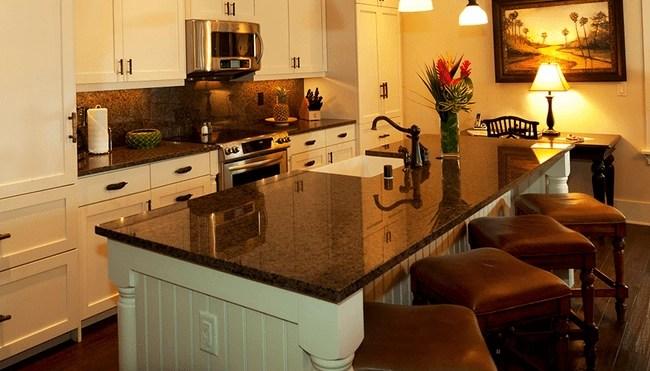 kitchen_villas_poipukai_kauai