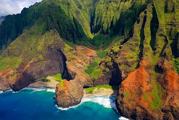 napali_coast_kauai