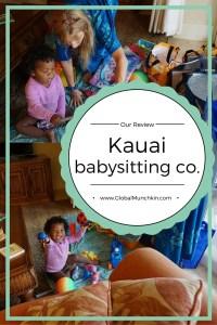 Kauai_Babysitting_Co_Global_Munchkins