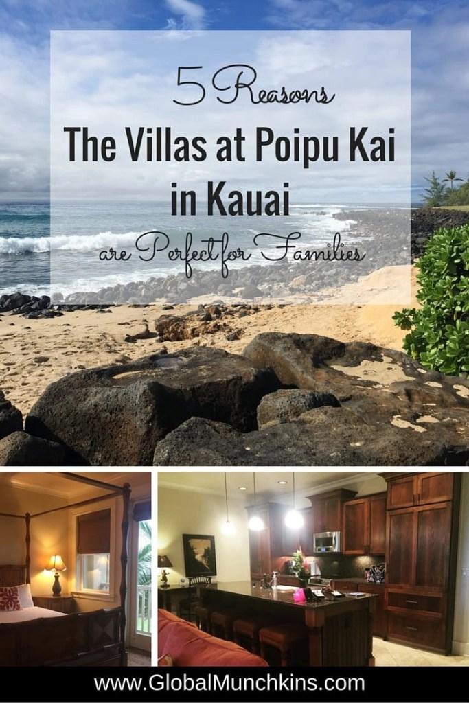 Villas_at_Poipu_Kai_in_Kauai