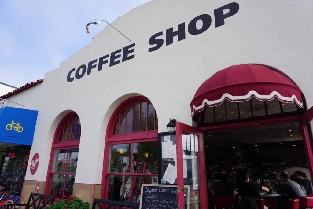 The ULTIMATE Guide to Coronado | www.GlobalMunchkins.com