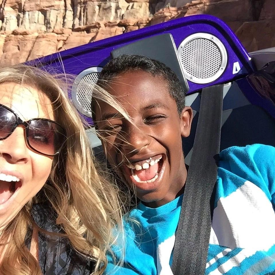 Disneyland Tips | Global Munchkins