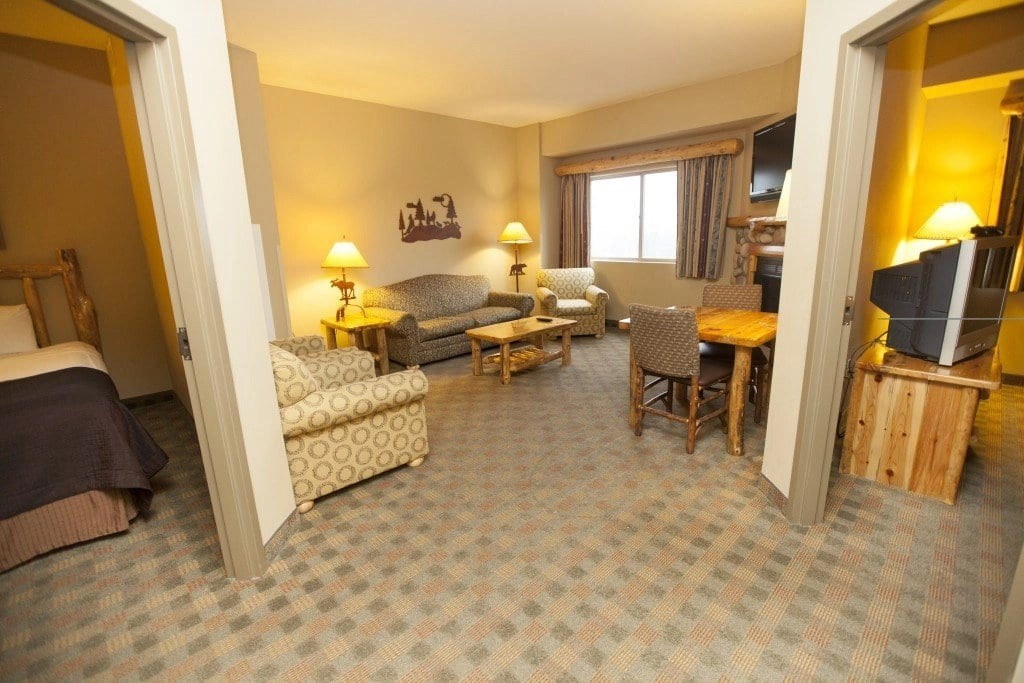 Family_Suite_Great_Wolf_Lodge